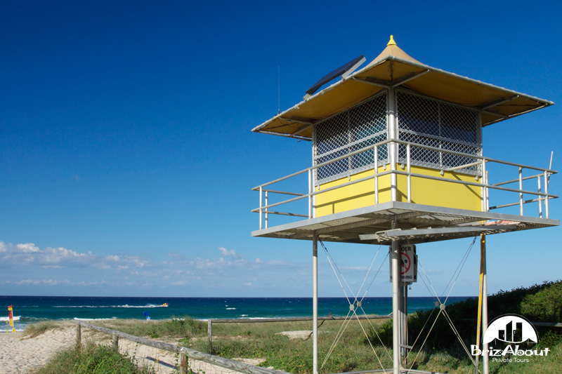 lifeguard_brizabout_landscape