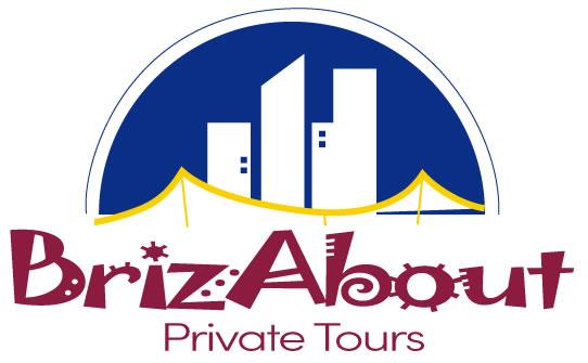 logo_final_brizaboutl